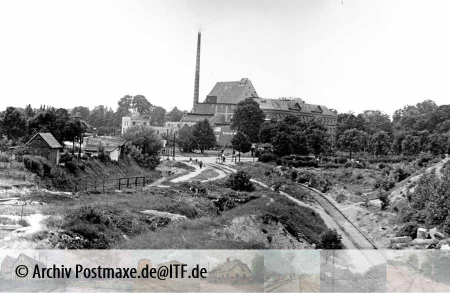 http://www.industriebahn-tegel-friedrichsfelde.de/images/Infrastruktur/Anschluss_Tegel_Tegel-Hafen/MP_ITF_1949.JPG